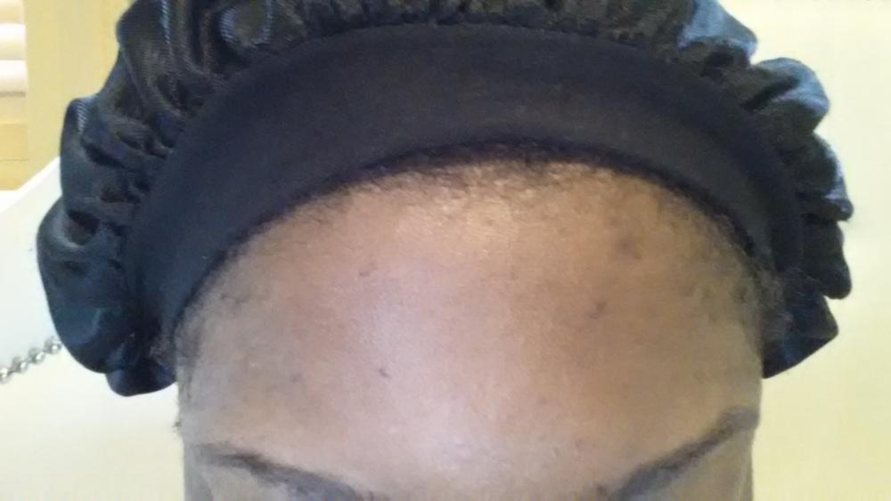 Tqwana Explains...Skin Care (4/6)