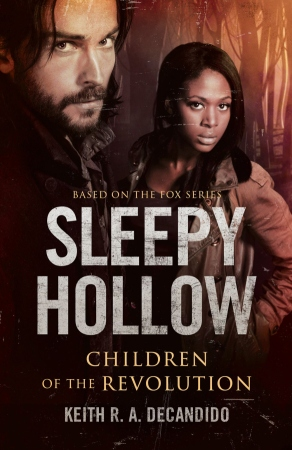 Sleepy-Hollow-Children-of-the-Revolution-cover1